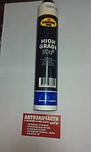 Смазка синяя (евро туба) 400 гр пр-во Kroon-Oil