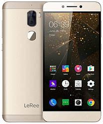 Смартфон LeEco LeRee Le3 3/32 Gb Двойная камера