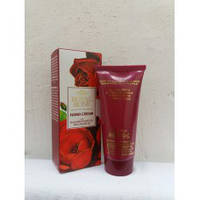 Крем для рук ROYAL ROSE BioFresh 50мл