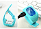 Часы Smart Baby Watch Q50, фото 6
