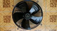 Вентилятор осевой Axial Fan YWF 4E-300