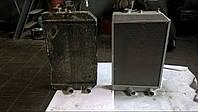 Сварка аргоном изготовление + на заказ аргон аргонная аргонодуговая аргоновая TIG сварка алюминию труб Киев