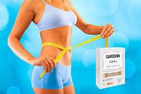 Gardenin FatFlex комплекс для похудения. Гарантия качества!