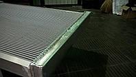 Сварка ремонт радиаторов алюминевые радиаторы замена Радиатор 500 радиаторы отопления печки ваз радиаторы
