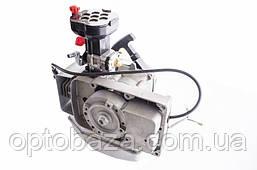 Двигатель в сборе для бензиновых опрыскивателей (25,6 см.куб), фото 3