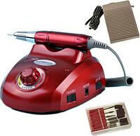 Фрезер для маникюра Nail Master ZS-603 35W 35 000 об/мин