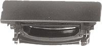 Ручка двери(наружная)Renault, Dacia,Peugeot
