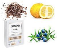 Gardenin FatFlex для похудения. Гарденин, фото 1