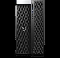 Рабочая станция Dell Precision 7920 Tower (210-7920-5118)
