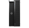Dell Precision 7820 Tower Intel Xeon Silver 4112 2.6 GHz, 3.0 GHz Turbo, 4C, 9.6 GT/s 2UPI, 8.25 M Cache, HT