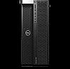 Dell Precision 7820 Tower Intel Xeon Platinum 8160 2.1 GHz, 3.7 GHz Turbo, 24C, 10.4 GT/s 3UPI, 33MCache,