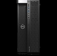 Рабочая станция Dell Precision 7820 Tower (210-7820-8180)