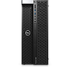 Dell Precision 5820 Tower Intel Xeon W-2135 3.7 GHz, 4.5 GHz Turbo, 6C, 8.25 M Cache, HT, (140W) DDR4-2666,