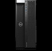 Рабочая станция Dell Precision 5820 Tower (210-5820-2135)
