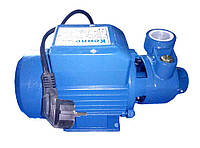 Поверхностный насос Kenle QB-60 (Pkm-60)