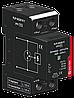Ограничитель перенапряжения УЗИП SALTEK FLP-SG50 V/1