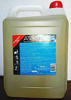 Средство для полов AWK-1R