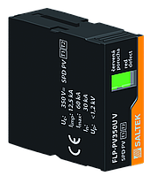 Сменный модуль для УЗИП SALTEK FLP-PV350U V/0