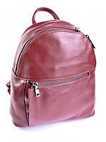 Рюкзак женский NO-T9011 W.Red