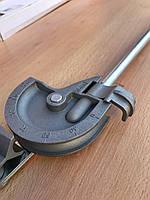 Трубогиб ручной Sparta 181255