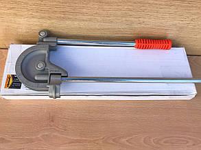 Трубогиб, до 16 мм, для труб из металлопластика и мягких металлов Sparta