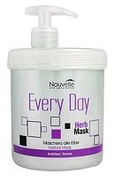 Nouvelle Herbs Mask маска для ежедневного ухода 1000мл