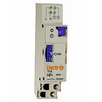 Таймер лестничный Т15 электромеханический (реле времени)