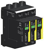 Обмежувач перенапруги ПЗІП SALTEK SLP-PV1000 V/Y, фото 1