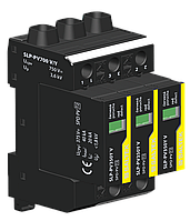 Ограничитель перенапряжения УЗИП SALTEK SLP-PV700 V/Y S