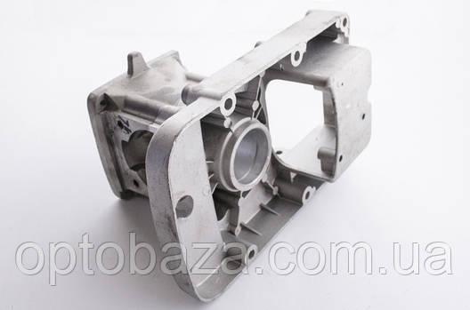 Блок двигателя левый-правый (тип 2) для бензиновых опрыскивателей (41,5 см,куб), фото 2