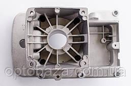 Блок двигателя левый-правый (тип 2) для бензиновых опрыскивателей (41,5 см,куб), фото 3
