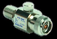 Обмежувач перенапруг ПЗІП SALTEK HX-230 N50 F/F, фото 1