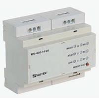 Обмежувач перенапруги ПЗІП SALTEK HN-400-16 DJ, фото 1