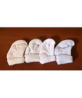 Носки детские для новорожденных (В.И.Т.)