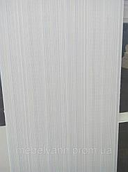 Панель 250 мм ламинированная Decomax