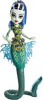 Кукла Фрэнки Штейн Большой Скарьерный Риф / Frankie Stein Great Scarrier Reef
