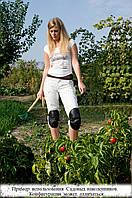 Садовые наколенники из верблюжьей шерсти, фото 1