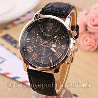 Часы - стильно и недорого
