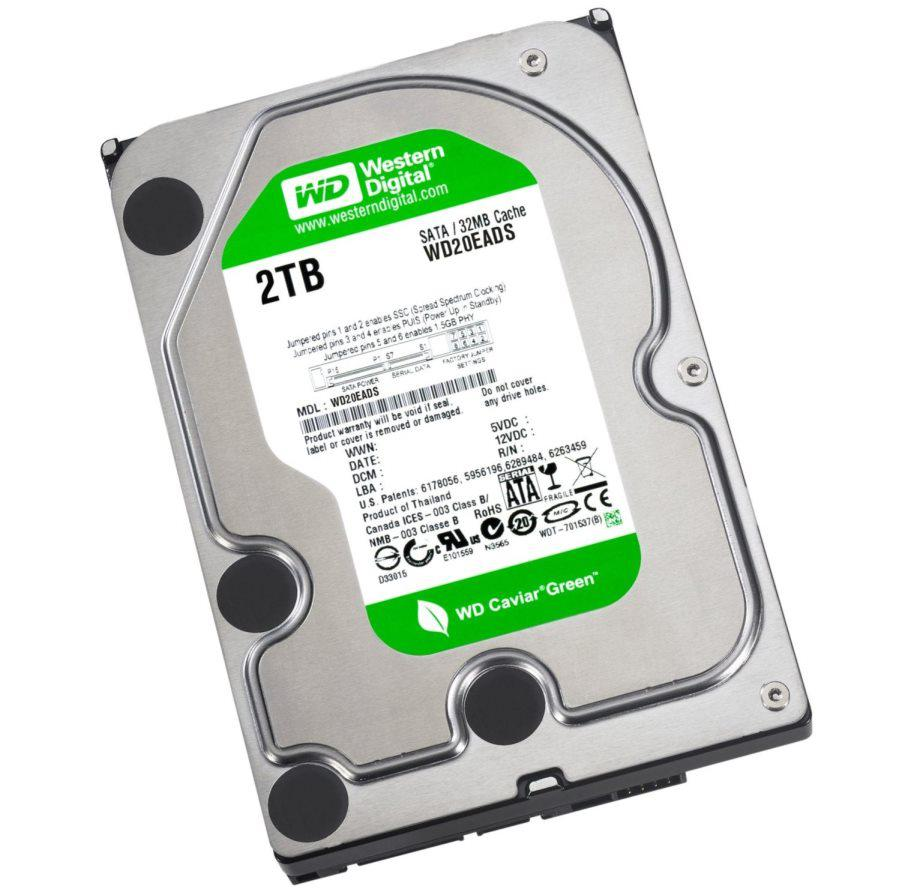 WD20EADS WINDOWS 8 DRIVER DOWNLOAD