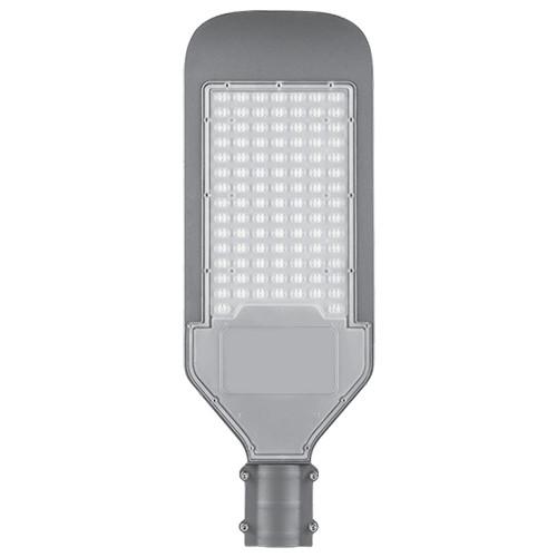 Уличный консольный светодиодный светильник Feron SP2921 30W 6400K