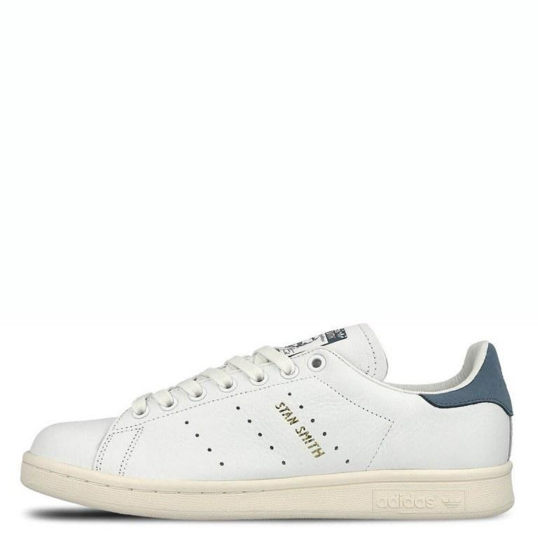 clearance adidas stan smith vintage blue 43e03 f8dfc