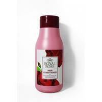 BioFresh Royal Rose Бальзам для тіла 300 мл