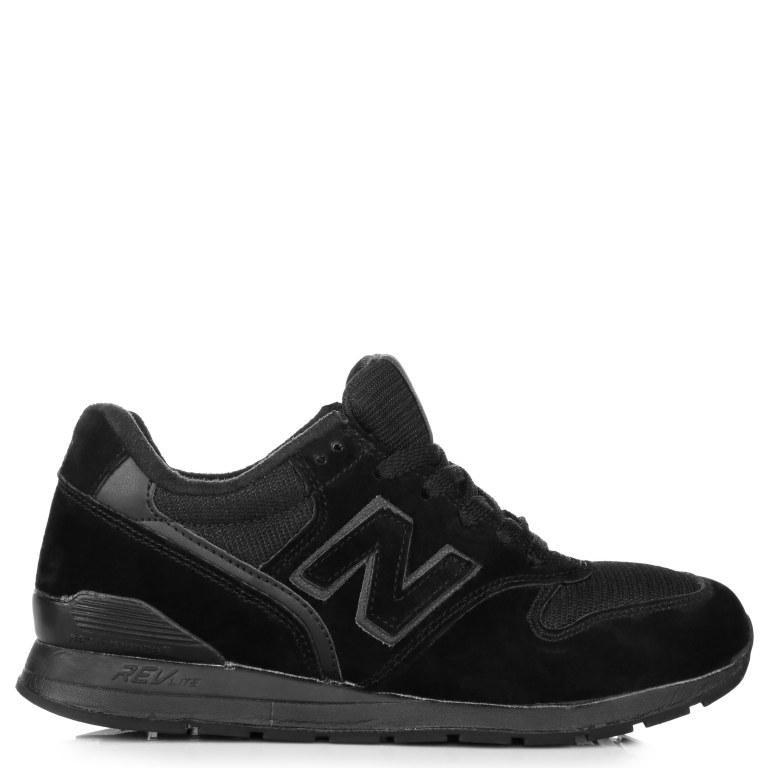 Женские кроссовки New Balance 996