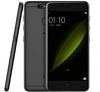 Смартфон ZTE Small Fresh 5 (Xiaoxian 5) Gray 3/16gb  Snapdragon 425 MSM8917 2500 мАч