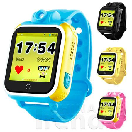Умный часы для детей купить в подарок часы означают