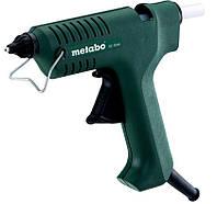 Клеевой пистолет Metabo KE 3000 (618121000)