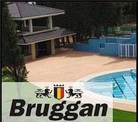 Террасная система  Bruggan DeLux