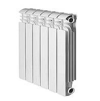 Алюминиевые радиаторы Global VOX EXTRA 500