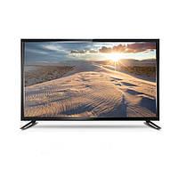 """Телевизор LED L24 DVB T2, 24"""" дюйма"""