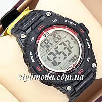 Часы наручные Q&Q m147j002y